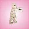 Mummy Cookie Cutter