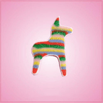 Pinata Cookie Cutter