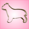 Pit Bull Cookie Cutter