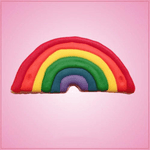 Rainbow Cookie Cutter