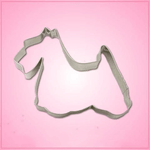 Scottish Terrier Cookie Cutter