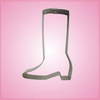 Skinny Boot Cookie Cutter