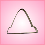 St. Louis Arch Cookie Cutter