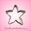 starfish cookie cutters