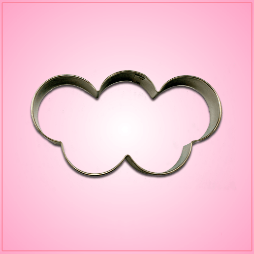 Summer Games Cookie Cutter