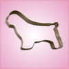 Sussex Spaniel Cookie Cutter