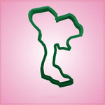 Thailand Cookie Cutter