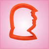 Trump Cookie Cutter