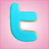 Twitter Cookie Cutter