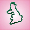 United Kingdom Cookie Cutter