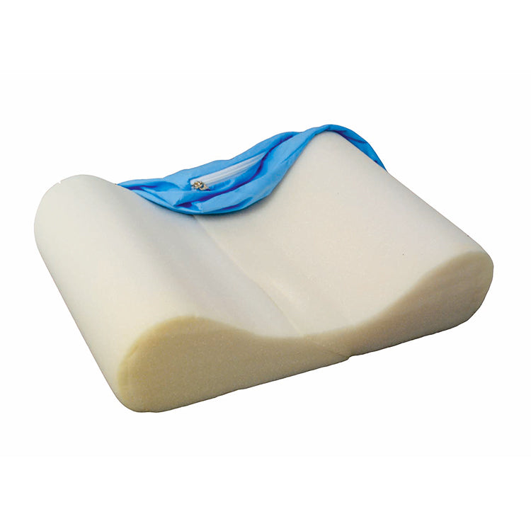 2-in-1 Cervical Pillow