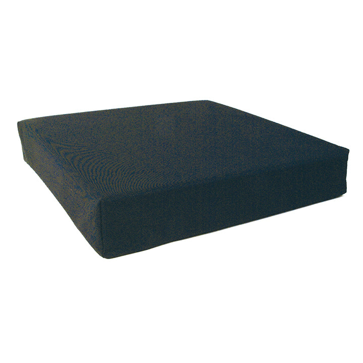 Orthopedic Seat Foam Cushion