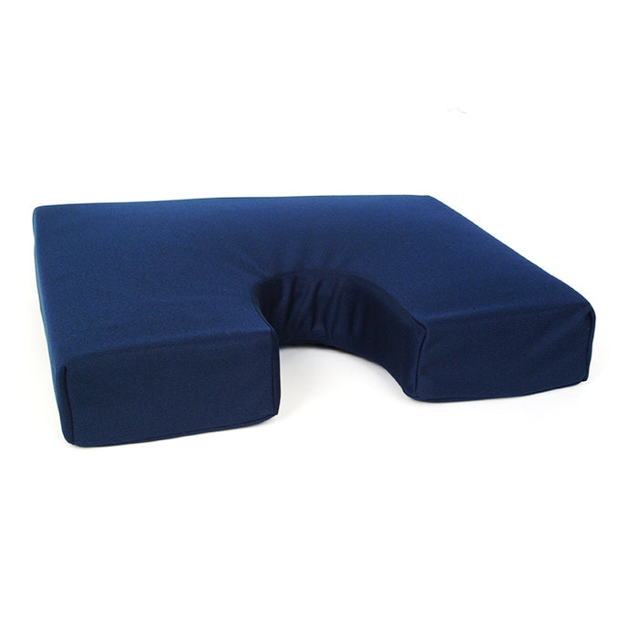 Coccyx Gel Cushion 1379
