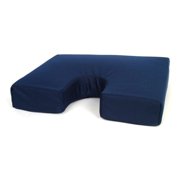 Bariatric Coccyx Gel Cushion