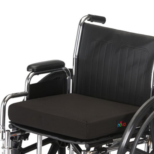 Gel Foam Wheelchair Cushion