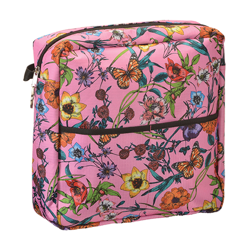 Mobility Bag Enchanted Garden