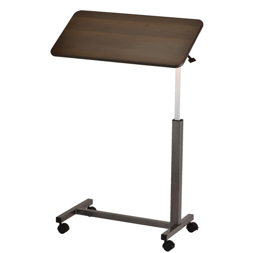 Tilting Overbed Table