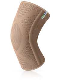 Knee Support Closed Patella, 2 Stays