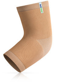 Elbow Support Beige Arthritis