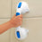 12 inch Suction Cup Grab Bar