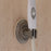 Suction Cup Shower-head Holder