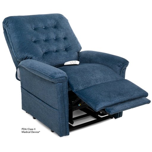 LC358L Heritage Lift Chair *FDA Class II Medical Device*