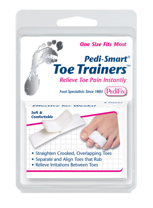 Toe Trainers Pedi-Smart (#P51)