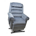 Maxicomforter Tall Lift Recliner PR-535-M26