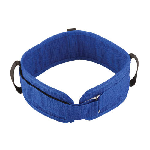 Heavy Duty Gait Belts