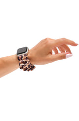 BARDOT APPLE WATCH SCRUNCHIE