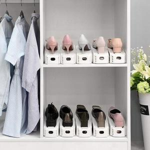 Easy Shoes Organizers(Limited Time Offer)