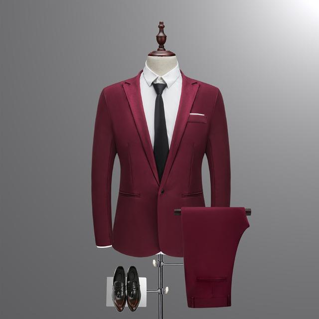The Twentieth Annual Winter Formal Cool-gadgets-wine-red-xl-blazer-men-men-s-jacket-pants-business-suits-3782548160577_1200x1200