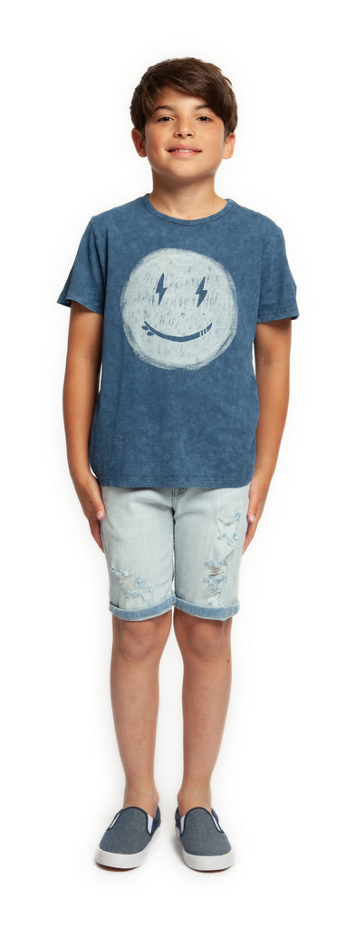 Dex Smile T-shirt