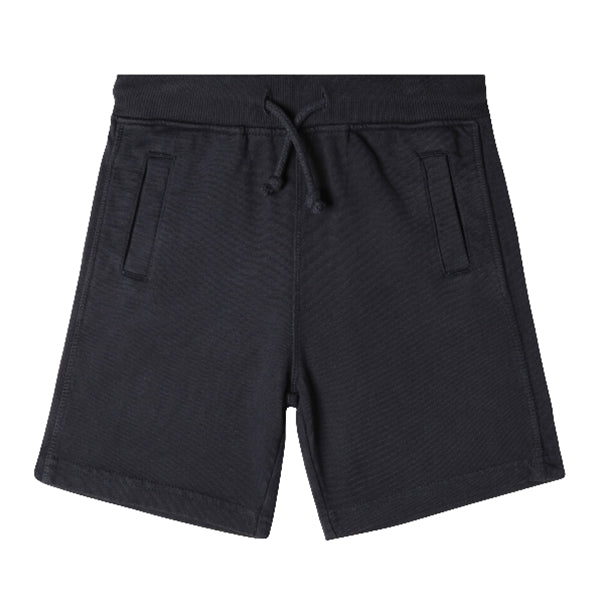 AE Dylan Shorts in Black