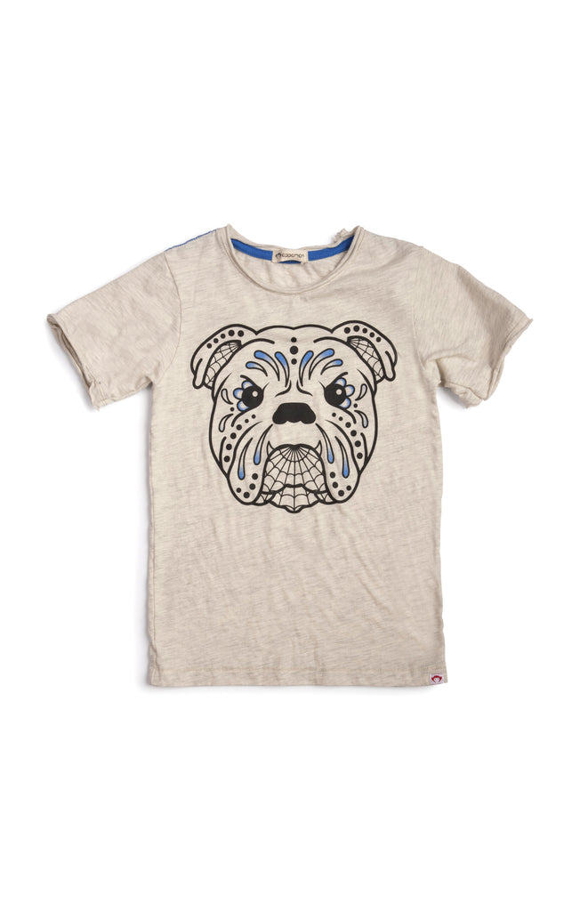 Appaman Day of The Bulldog T-shirt