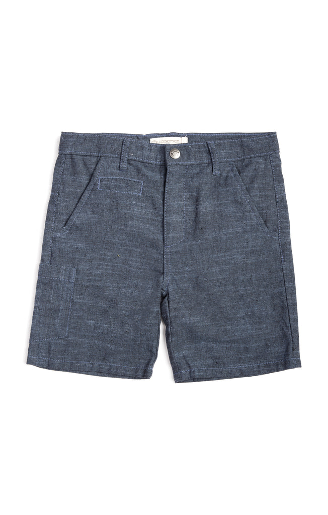 Appaman Seaside Dress shorts for boys