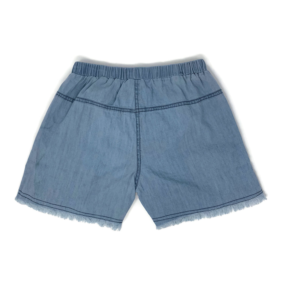 JF Milly Shorts
