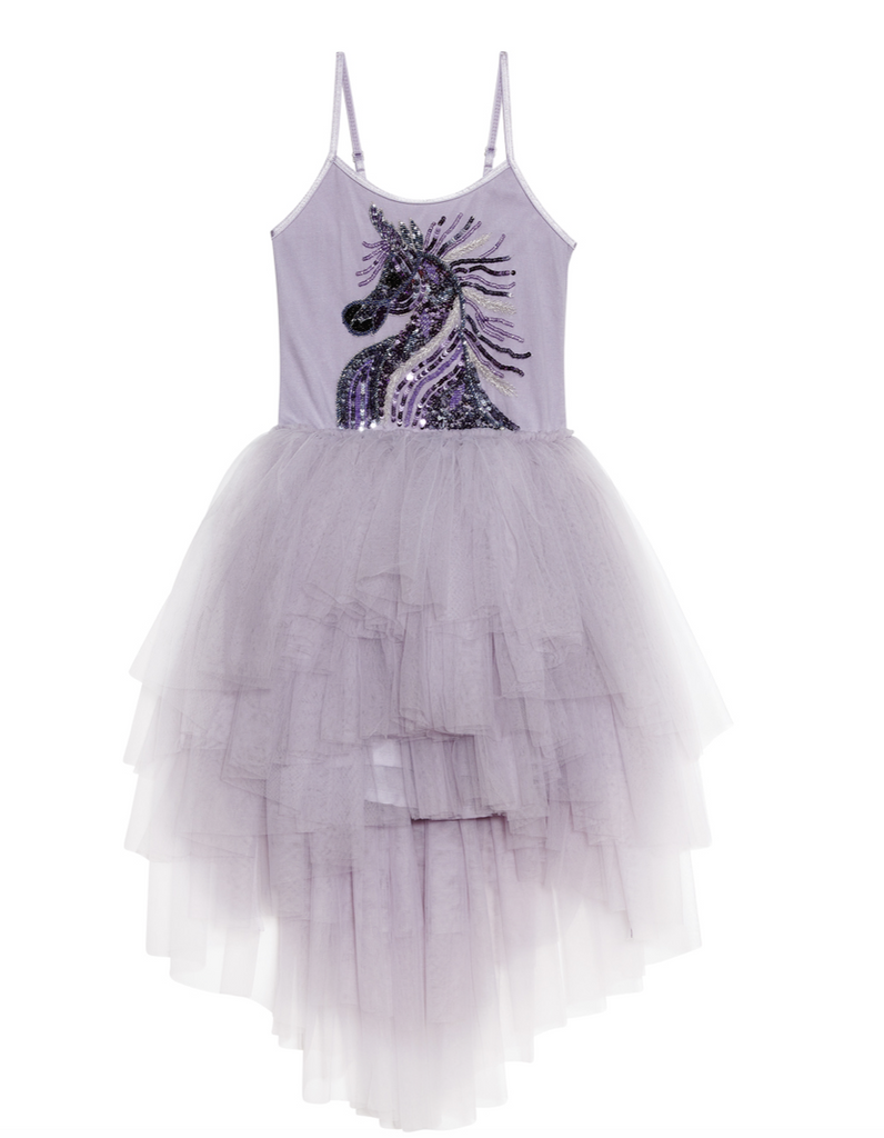 Fantastical Unicorn Tutu Dress