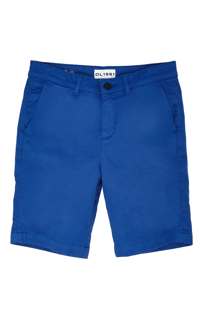Jacob Chino Shorts