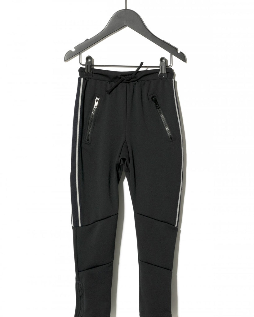 Hector Track Pants