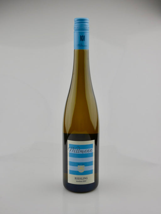 Wittmann Estate Riesling Trocken 2017 - Moreish Wines