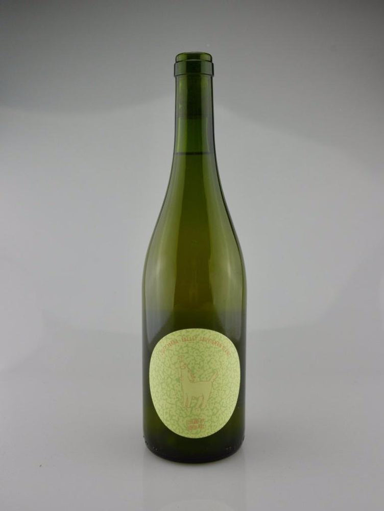 Chévre Wines, Yarra Valley Sauvignon Blanc 2017 - Moreish Wines