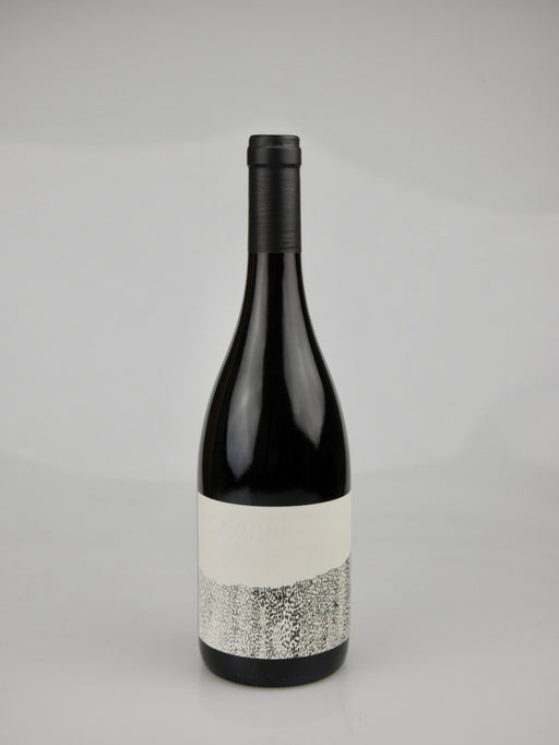 The Wine Farm Pinot Noir 2017