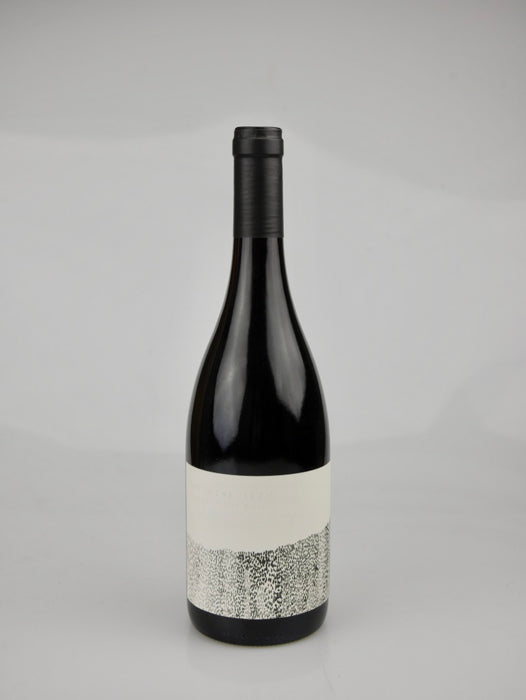 The Wine Farm Pinot Noir 2017 - Moreish Wines