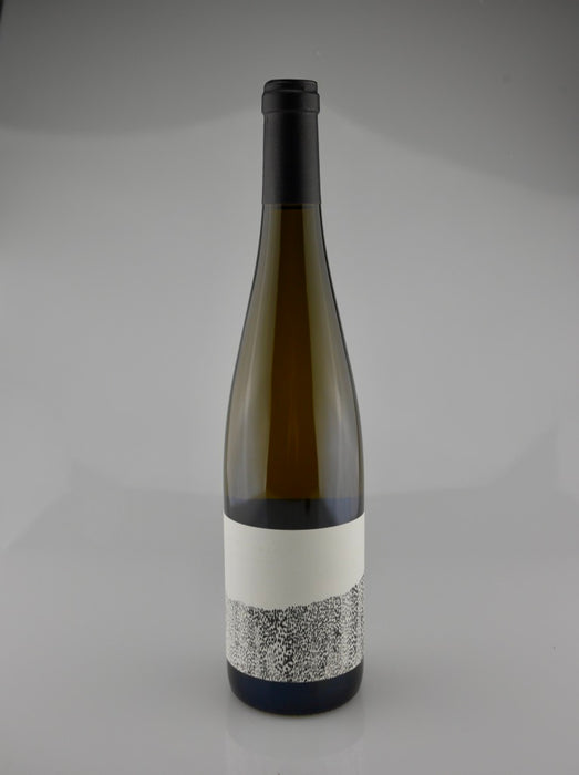The Wine Farm Gewurtztraminer 2016