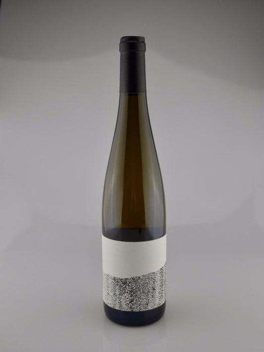 The Wine Farm Riesling 2016