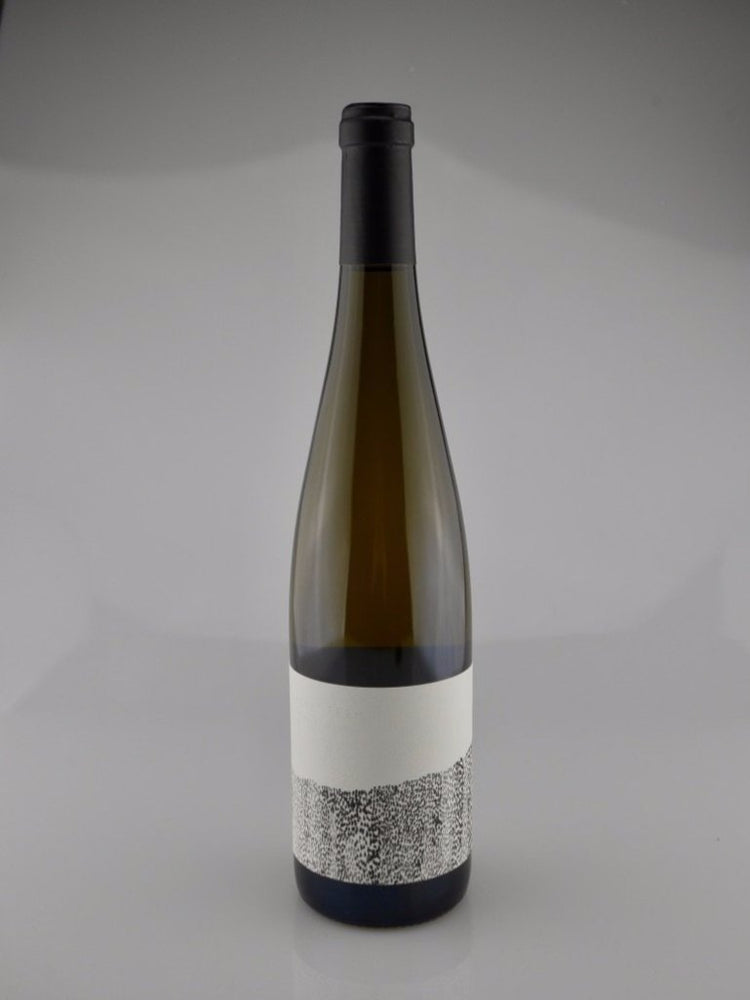 The Wine Farm Riesling 2016 - Moreish Wines