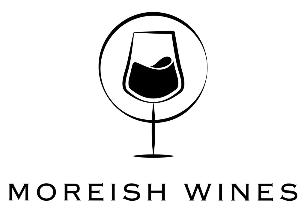 Gift Card - Moreish Wines