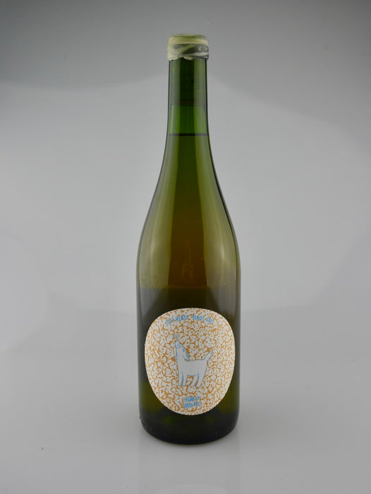 Chévre Wines, Henty Pinot Gris 2017 - Moreish Wines