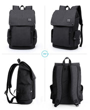 Load image into Gallery viewer, Beijing Travel Backpack - Waterproof - Beeredee [variant_title]